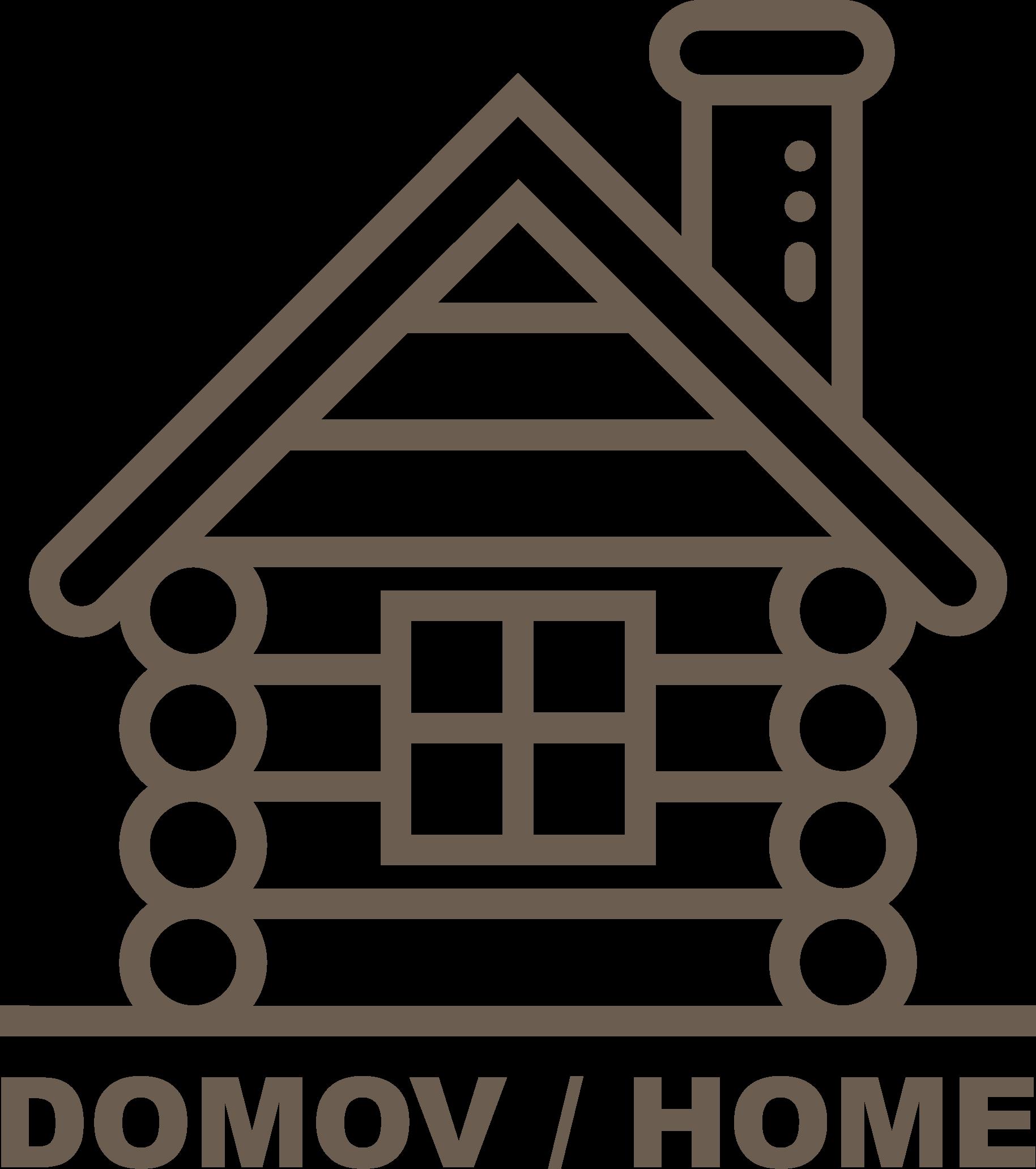 logo s popisom